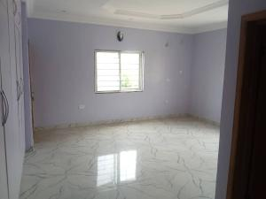 House for sale Beside Readington School, Olokonla By LBS After Ajah,  Olokonla Ajah Lagos