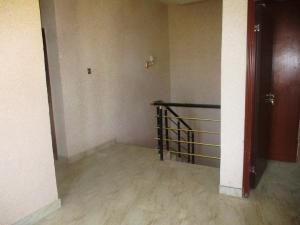 4 bedroom House for sale southernview estate Lekki Lagos - 42