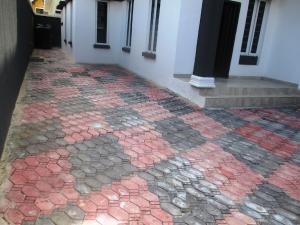 4 bedroom House for sale southernview estate Lekki Lagos - 33