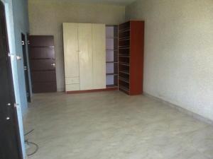 4 bedroom House for sale southernview estate Lekki Lagos - 46
