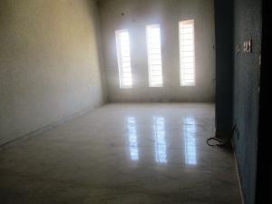 4 bedroom House for sale southernview estate Lekki Lagos - 44