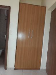 4 bedroom House for rent oral estate Lekki Lagos - 13