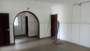 4 bedroom House for rent Heritage Estate, Sharp Corner Oluyole Estate Ibadan Oyo