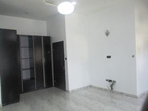 4 bedroom House for sale - Osapa london Lekki Lagos - 26