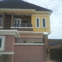 4 bedroom House for sale Agungi Agungi Lekki Lagos - 0