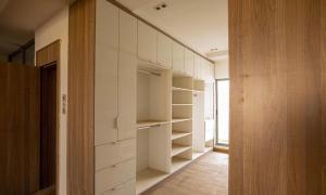 4 bedroom Terraced Duplex House for sale Osborne Foreshore Estate Ikoyi Lagos