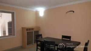 4 bedroom Terraced Duplex House for rent Chevron road,lekki expressway chevron Lekki Lagos