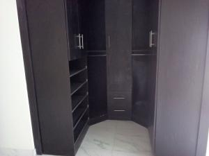 4 bedroom Semi Detached Duplex House for sale Conservation Road Lekki Phase 2 Lekki Lagos