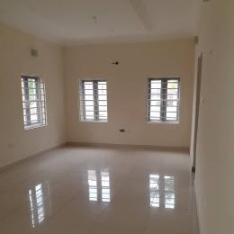 4 bedroom Semi Detached Duplex House for rent Lifecamp Extension Kafe Abuja