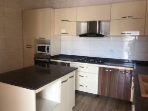 4 bedroom House for sale Osapa Osapa london Lekki Lagos - 0
