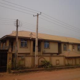 4 bedroom House for sale Magodo Magodo Isheri Ojodu Lagos - 0
