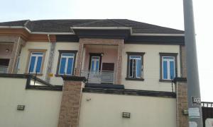 2 bedroom Flat / Apartment for rent .. Omole phase 2 Ojodu Lagos