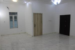 4 bedroom Semi Detached Duplex House for rent ... Osapa london Lekki Lagos