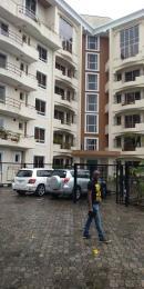 4 bedroom Flat / Apartment for sale Okotie Eboh Close Old Ikoyi Ikoyi Lagos