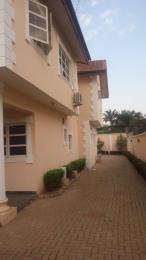 4 bedroom Detached Duplex House for rent Francis okediji street Bodija Ibadan Oyo