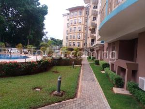 4 bedroom Shared Apartment Flat / Apartment for rent Second Avenue Old Ikoyi Ikoyi Lagos