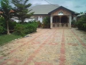 4 bedroom Terraced Bungalow House for sale Okesagun command road. Ipaja Ipaja Lagos
