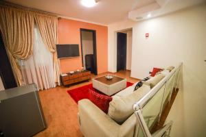 4 bedroom Flat / Apartment for shortlet Off Fatai Arobieke Lekki Phase 1 Lekki Lagos