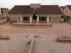 4 bedroom Semi Detached Bungalow House for sale Along Ibadan Express way, after the Long Bridge Obafemi Owode Ogun
