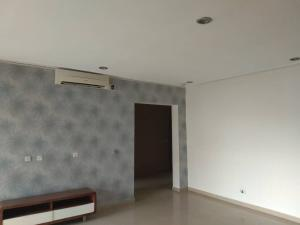 4 bedroom Terraced Duplex House for sale ilabere Old Ikoyi Ikoyi Lagos