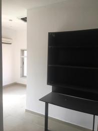 4 bedroom Terraced Duplex House for sale ONIRU Victoria Island Lagos
