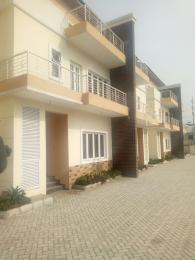 4 bedroom House for rent Lekki phase 1 Lekki Phase 1 Lekki Lagos - 0