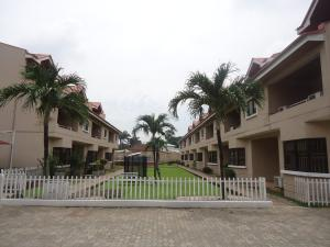 4 bedroom House for rent Ojora road  Ikoyi S.W Ikoyi Lagos - 0