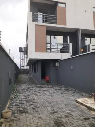 4 bedroom Boys Quarters Flat / Apartment for sale ONIRU Victoria Island Lagos