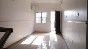 4 bedroom House for sale ONIRU Victoria Island Extension Victoria Island Lagos - 1