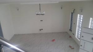 4 bedroom Terraced Duplex House for rent Orchid road, by 2nd Toll gate  Lekki Lagos