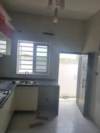 4 bedroom House for sale 2nd toll gate by Orchid road Lekki Lagos