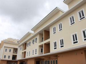 4 bedroom House for sale Oniru Victoria Island Extension Victoria Island Lagos - 5