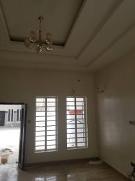 4 bedroom Terraced Duplex House for sale Orchid road, After 2nd toll gate  chevron Lekki Lagos