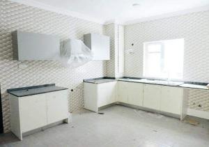 4 bedroom Terraced Duplex House for sale Dideolu Court Ligali Ayorinde Victoria Island Lagos