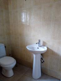 4 bedroom Terraced Duplex House for rent Chevy view Estate Lekki Phase 2 Lekki Lagos