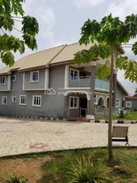 Terraced Bungalow House for sale - Oluyole Estate Ibadan Oyo