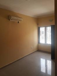 4 bedroom Terraced Bungalow House for rent Orchid Road Ikota Lekki Lagos