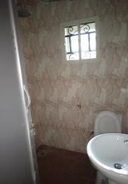 4 bedroom Flat / Apartment for rent Oniru Estate Lekki Phase 1 Lekki Lagos