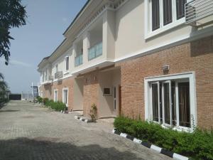 4 bedroom House for rent , VGC Lekki Lagos