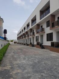 4 bedroom House for sale ikate lekki Ikate Lekki Lagos - 0