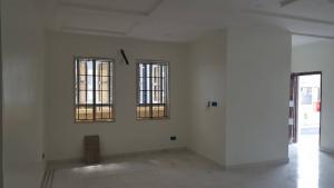 4 bedroom Terraced Duplex House for sale - Ikota Lekki Lagos