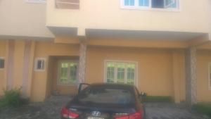4 bedroom House for sale lagos business school Lekki Gardens estate Ajah Lagos