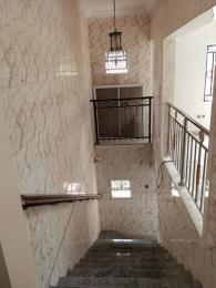4 bedroom House for rent County Gate chevron Lekki Lagos