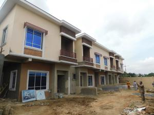 4 bedroom House for sale off Adeniyi Jones Adeniyi Jones Ikeja Lagos
