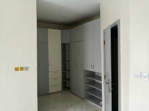 4 bedroom House for rent orchid road  by second toll gate  Lekki Phase 1 Lekki Lagos