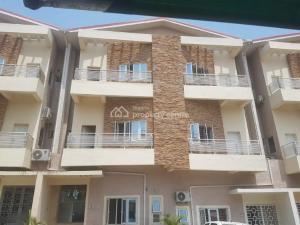 Terraced Duplex House for sale .. Guzape Abuja