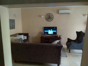 4 bedroom Terraced Duplex House for sale Off Aminu Kano Crescent Wuse 2 Abuja