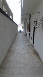 3 bedroom Terraced Duplex House for sale Elegushi Ikate Lekki Lagos