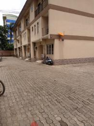 4 bedroom House for rent - Ikeja GRA Ikeja Lagos - 0