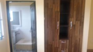 4 bedroom Terraced Duplex House for sale Primewater view Garden 2, Ikate Lekki Lagos